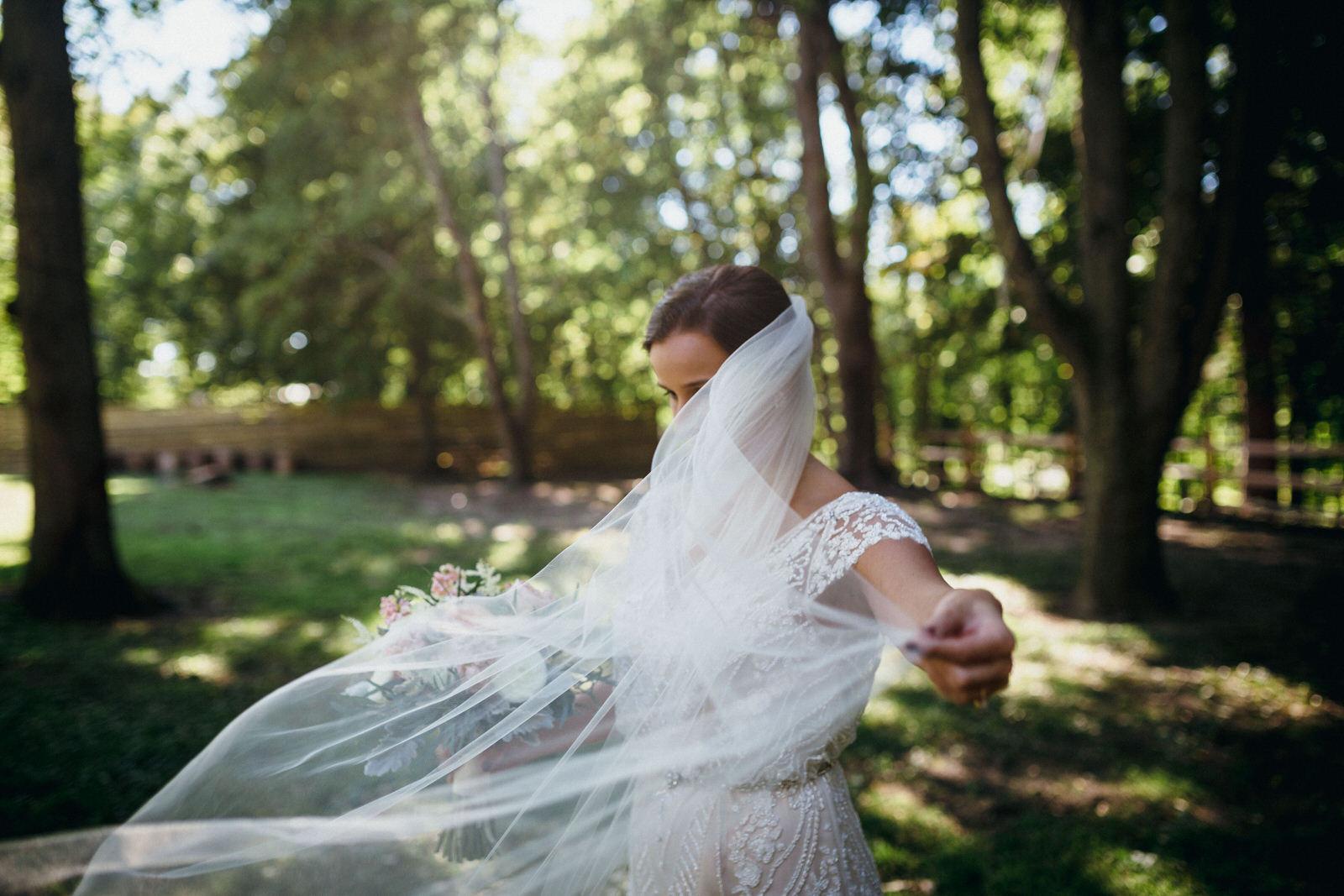 Portland Oregon Wedding Photographer Union pier Michigan wedding0035 .JPG