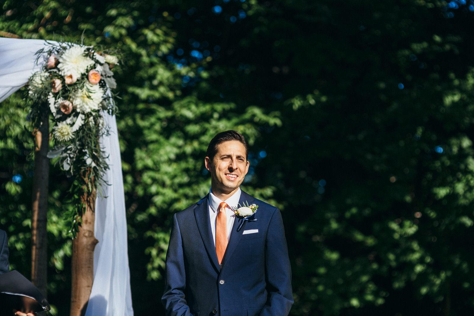 Portland Oregon Wedding Photographer Union pier Michigan wedding0047 .JPG