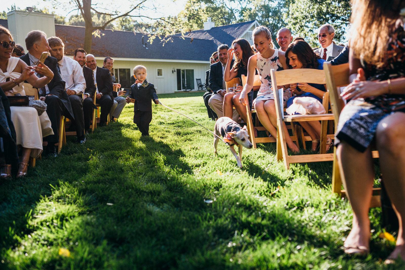 Portland Oregon Wedding Photographer Union pier Michigan wedding0049 .JPG