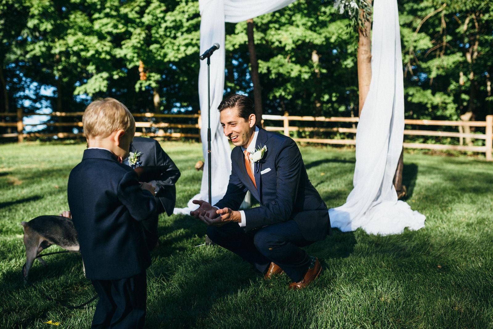 Portland Oregon Wedding Photographer Union pier Michigan wedding0050 .JPG