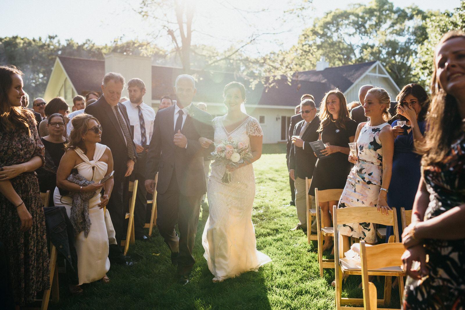 Portland Oregon Wedding Photographer Union pier Michigan wedding0051 .JPG