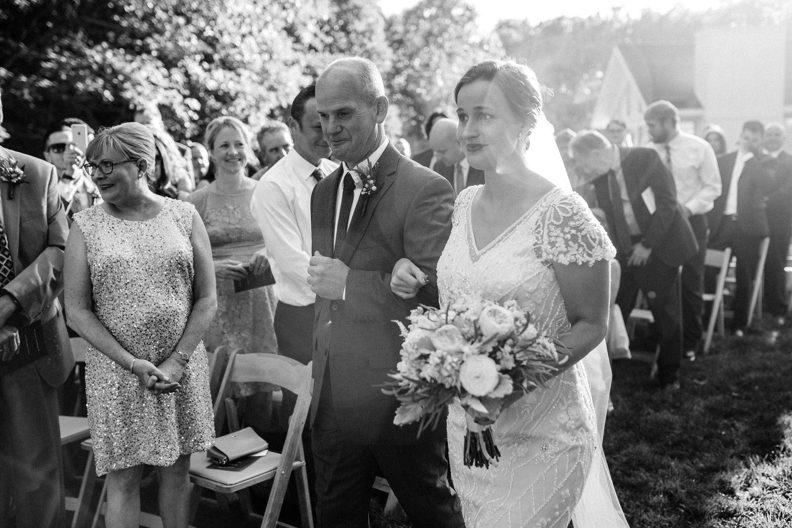 Portland Oregon Wedding Photographer Union pier Michigan wedding0052 .JPG