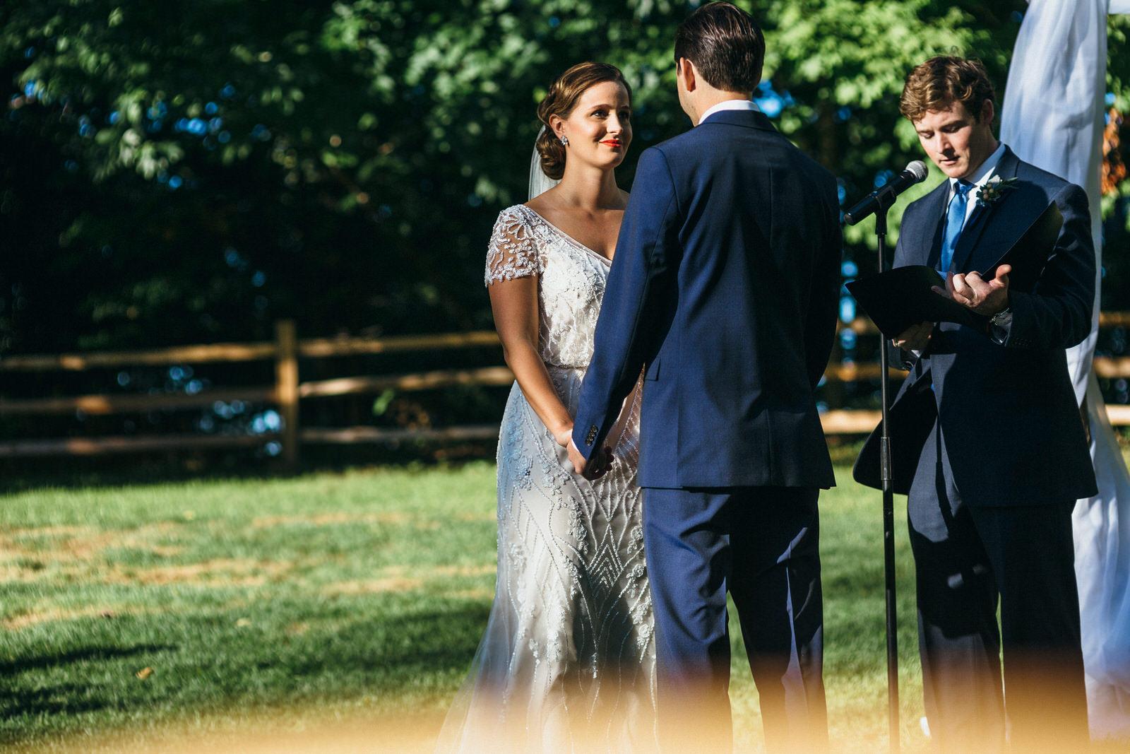 Portland Oregon Wedding Photographer Union pier Michigan wedding0053 .JPG