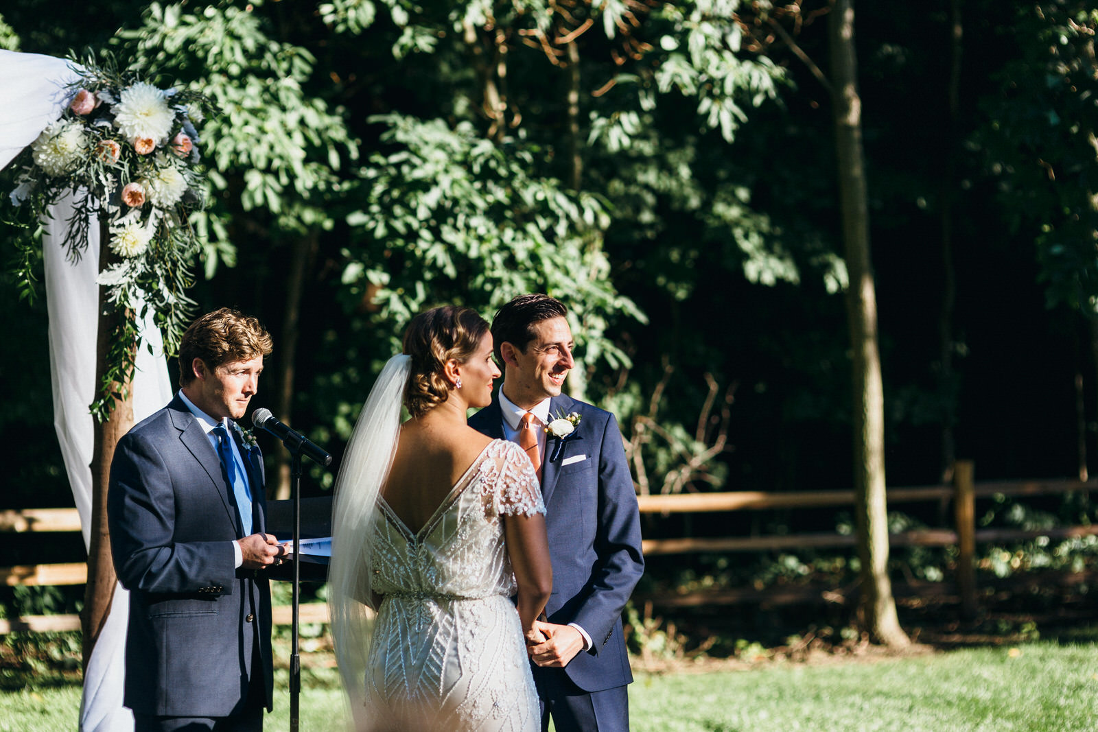 Portland Oregon Wedding Photographer Union pier Michigan wedding0054 .JPG