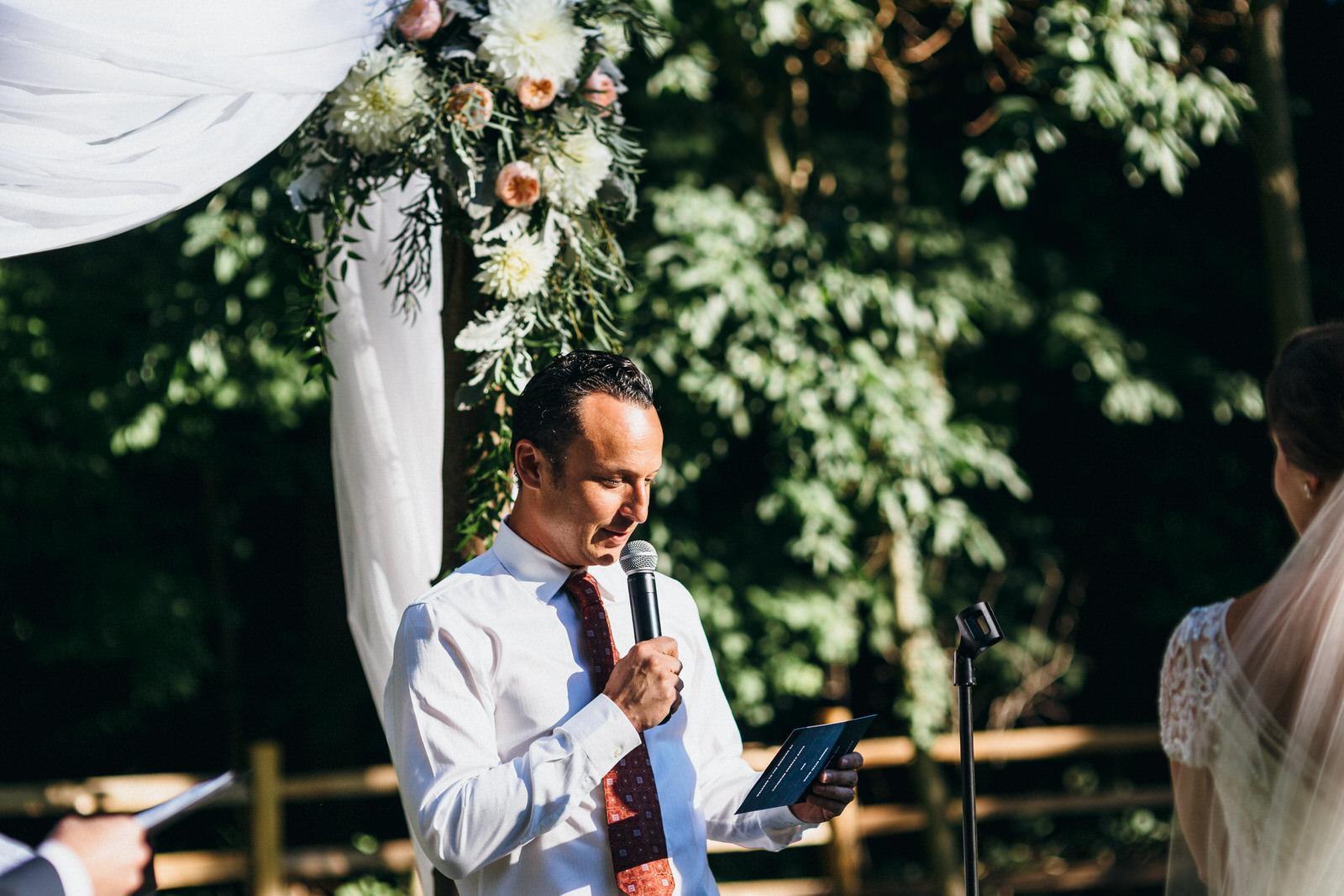 Portland Oregon Wedding Photographer Union pier Michigan wedding0055 .JPG