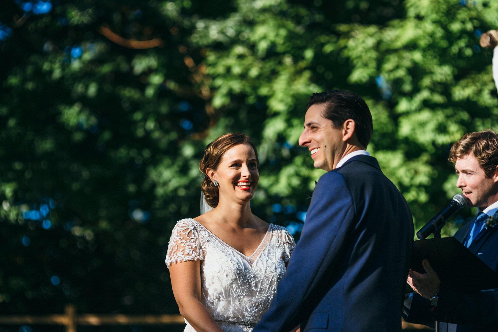 Portland Oregon Wedding Photographer Union pier Michigan wedding0057 .JPG