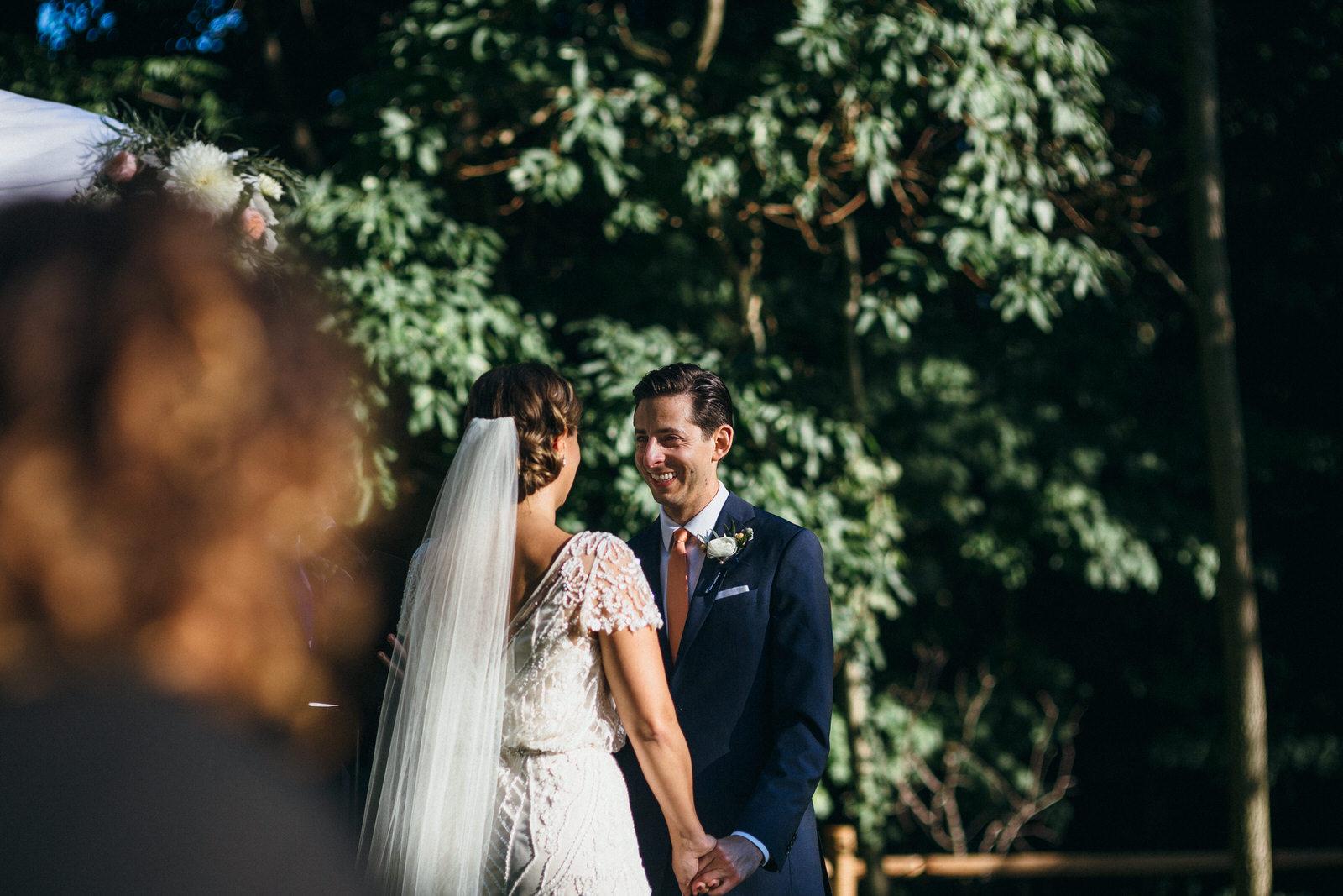 Portland Oregon Wedding Photographer Union pier Michigan wedding0059 .JPG