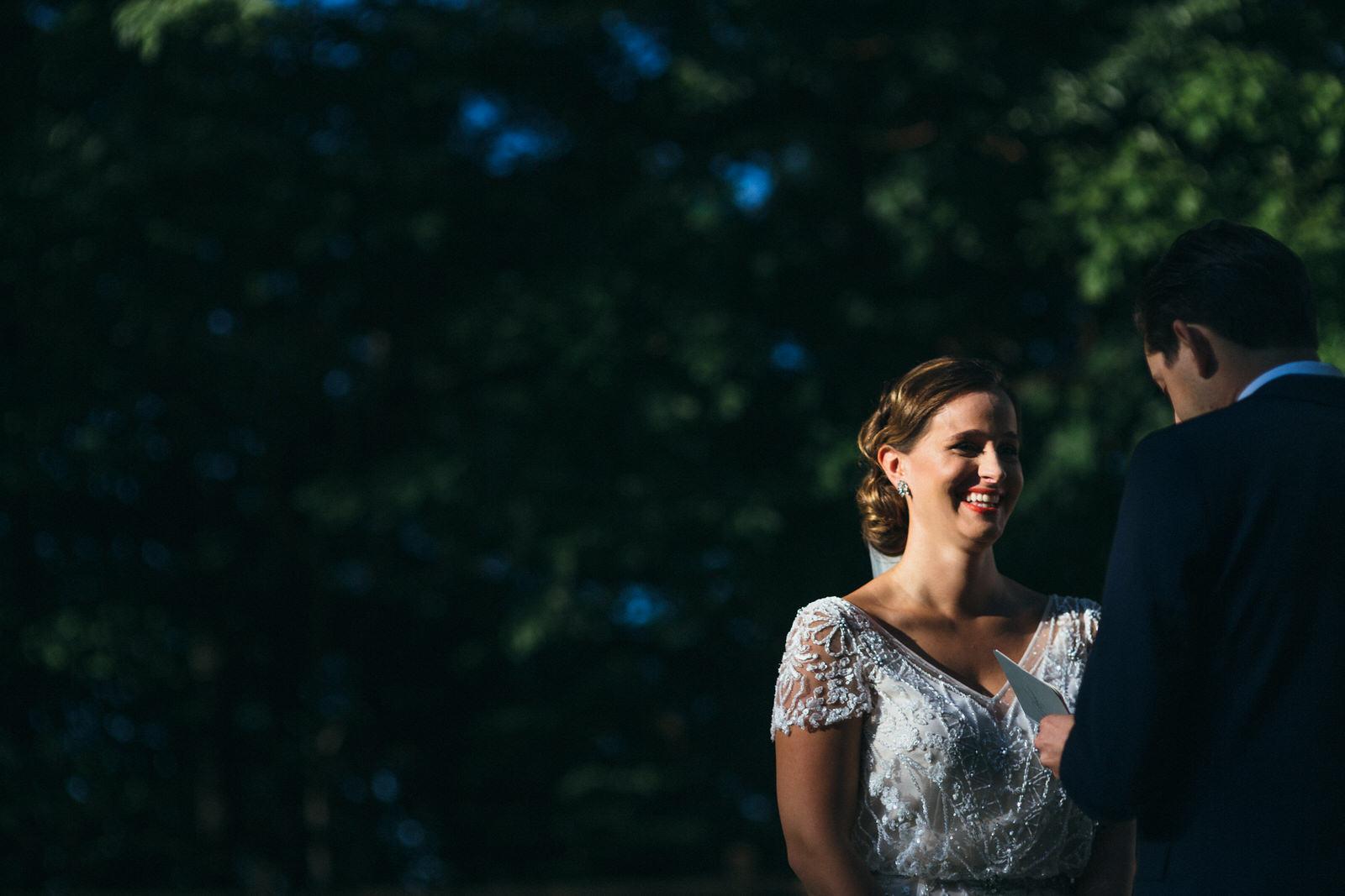 Portland Oregon Wedding Photographer Union pier Michigan wedding0063 .JPG
