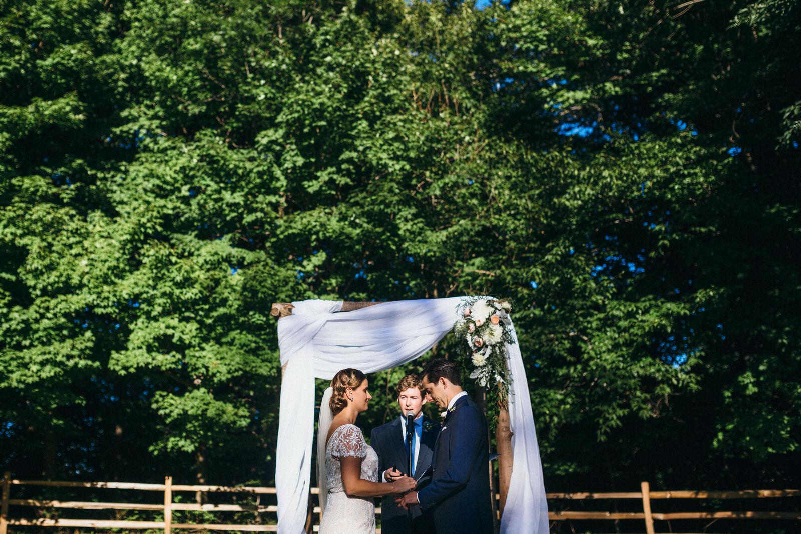 Portland Oregon Wedding Photographer Union pier Michigan wedding0064 .JPG