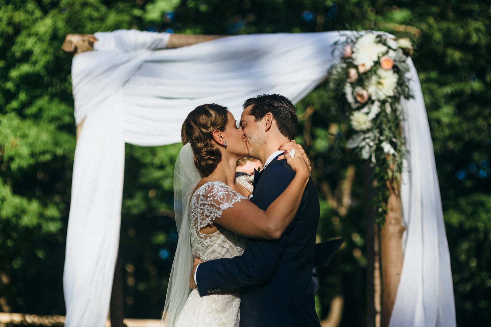 Portland Oregon Wedding Photographer Union pier Michigan wedding0065 .JPG