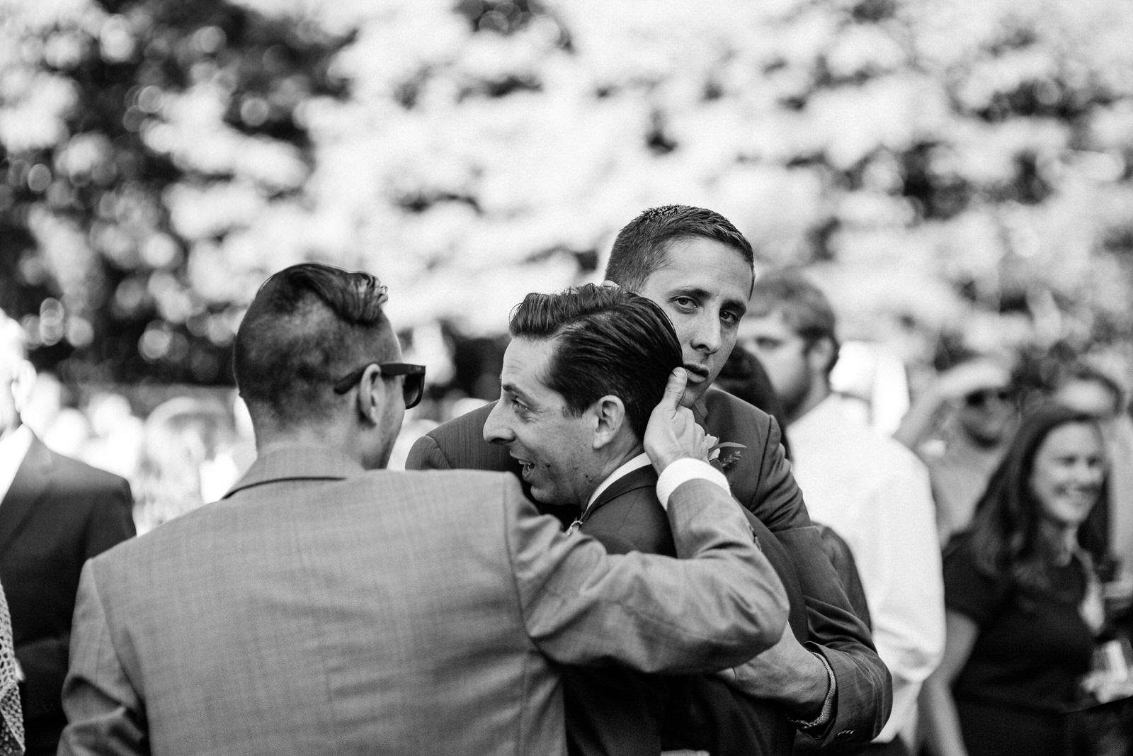 Portland Oregon Wedding Photographer Union pier Michigan wedding0067 .JPG