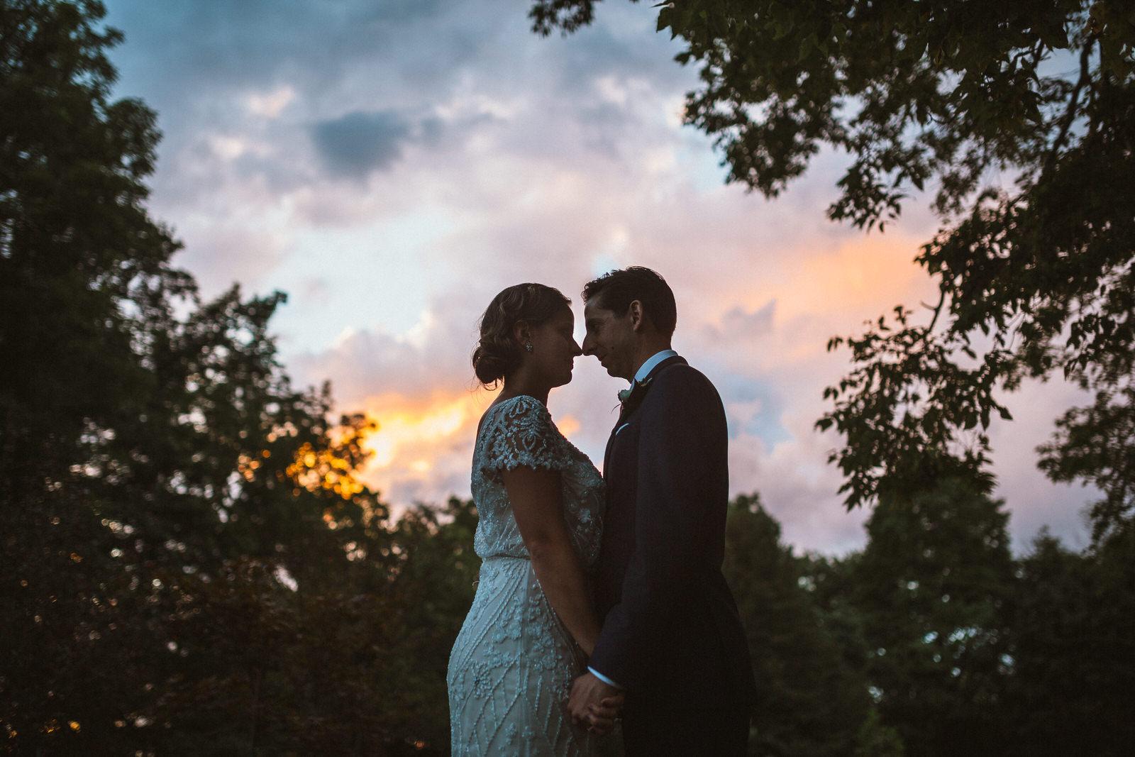 Portland Oregon Wedding Photographer Union pier Michigan wedding0087 .JPG