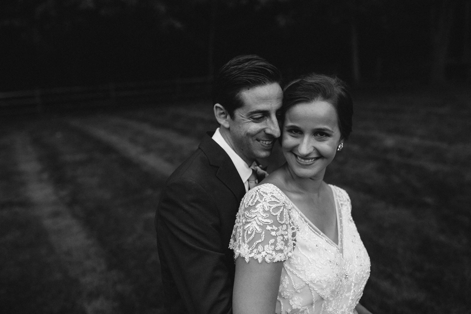 Portland Oregon Wedding Photographer Union pier Michigan wedding0090 .JPG