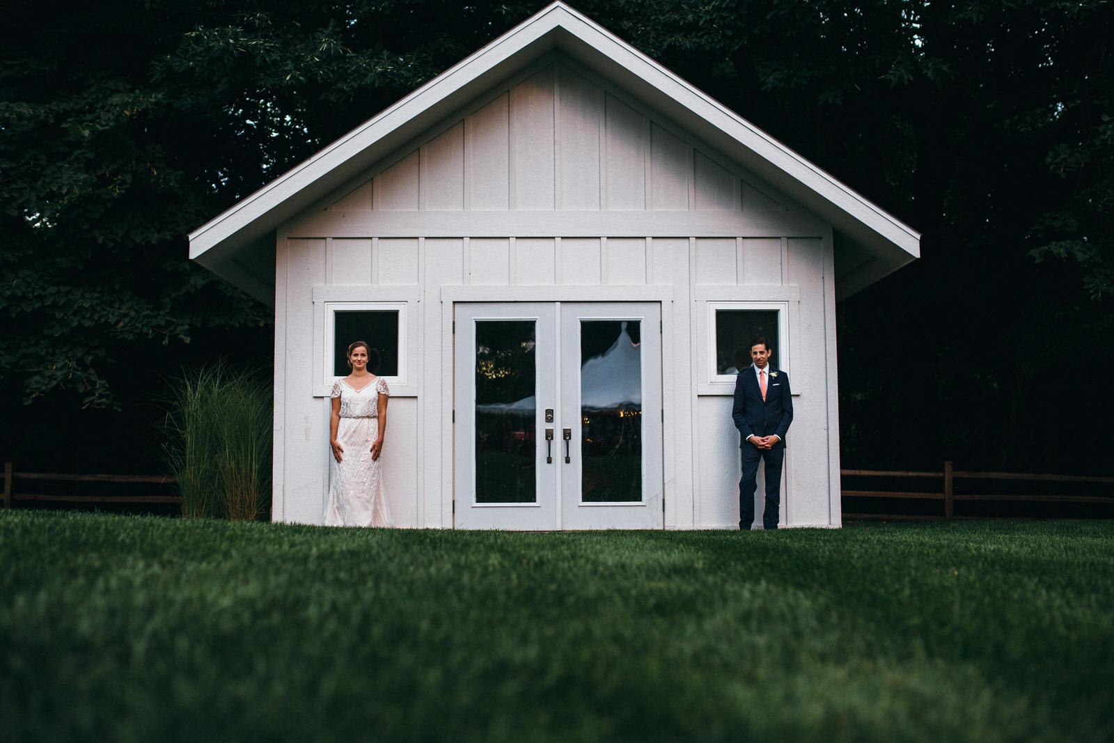 Portland Oregon Wedding Photographer Union pier Michigan wedding0092 .JPG