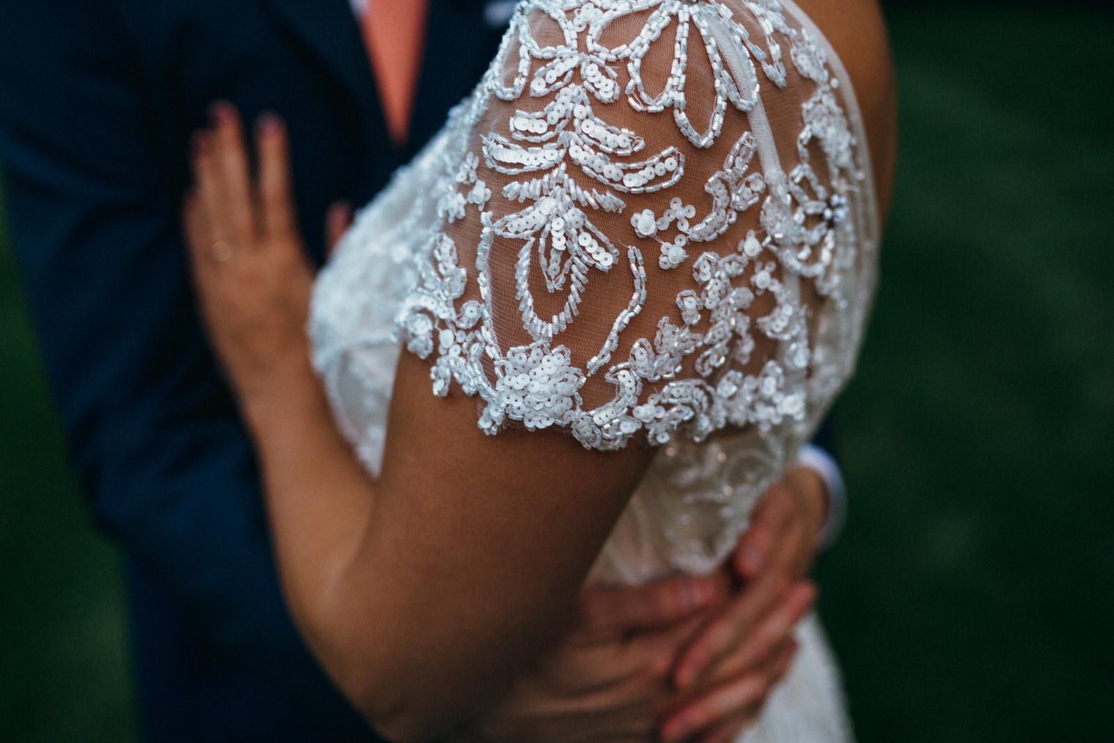 Portland Oregon Wedding Photographer Union pier Michigan wedding0091 .JPG