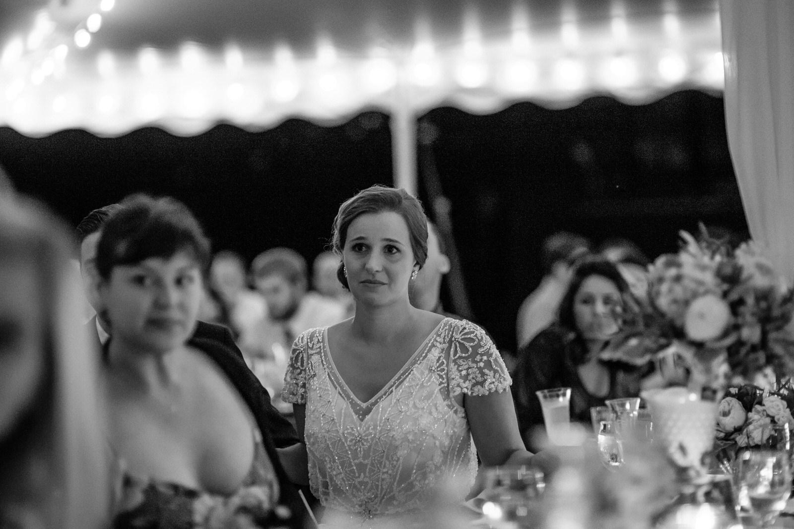 Portland Oregon Wedding Photographer Union pier Michigan wedding0095 .JPG