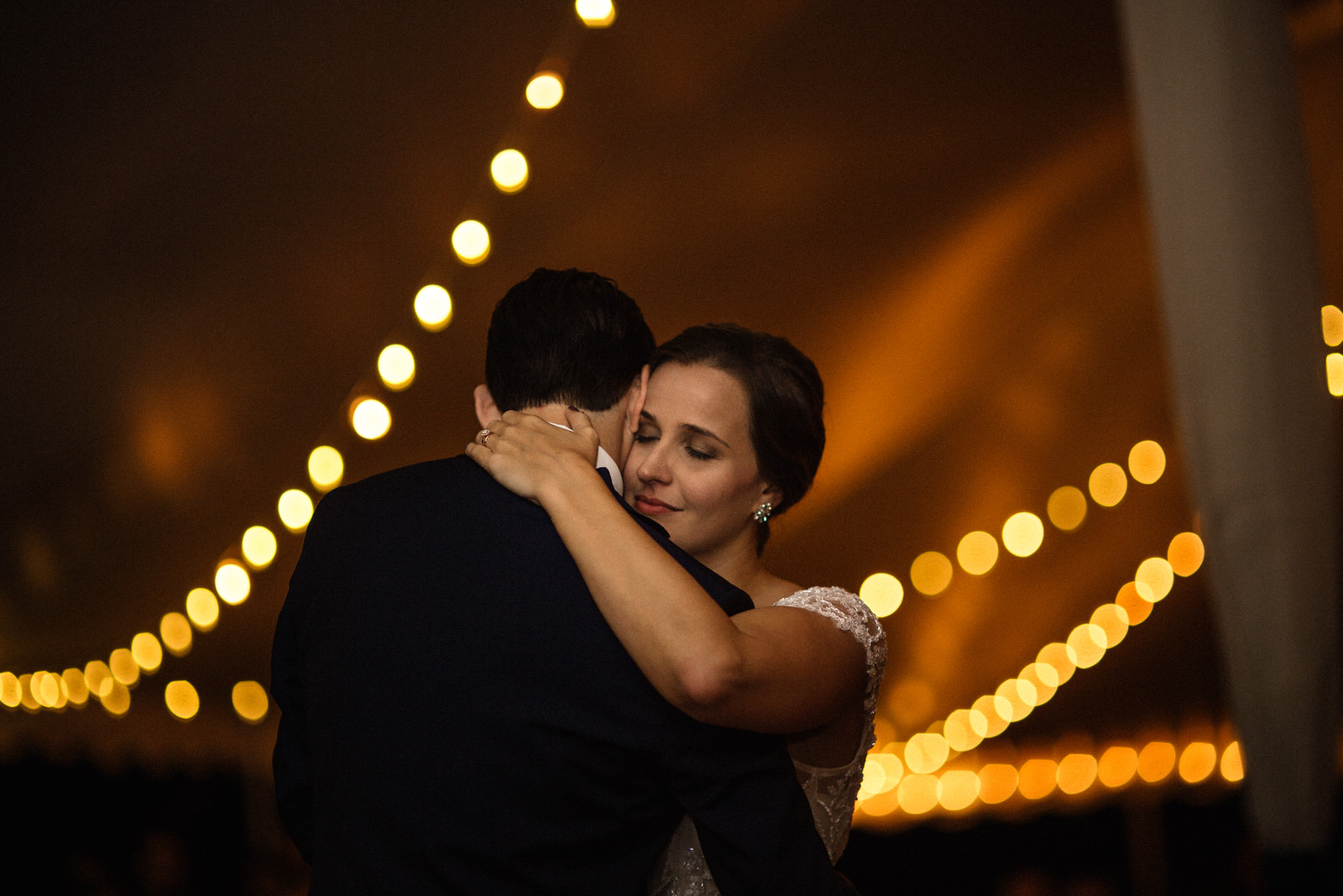 Portland Oregon Wedding Photographer Union pier Michigan wedding0096 .JPG