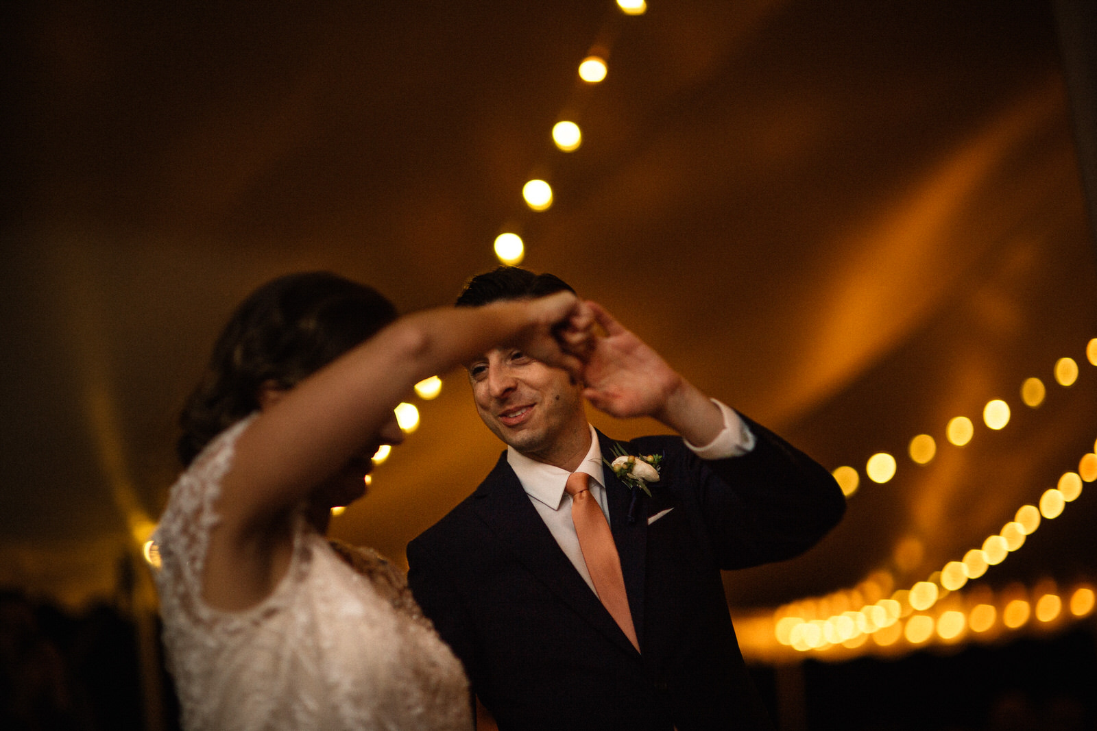 Portland Oregon Wedding Photographer Union pier Michigan wedding0097 .JPG