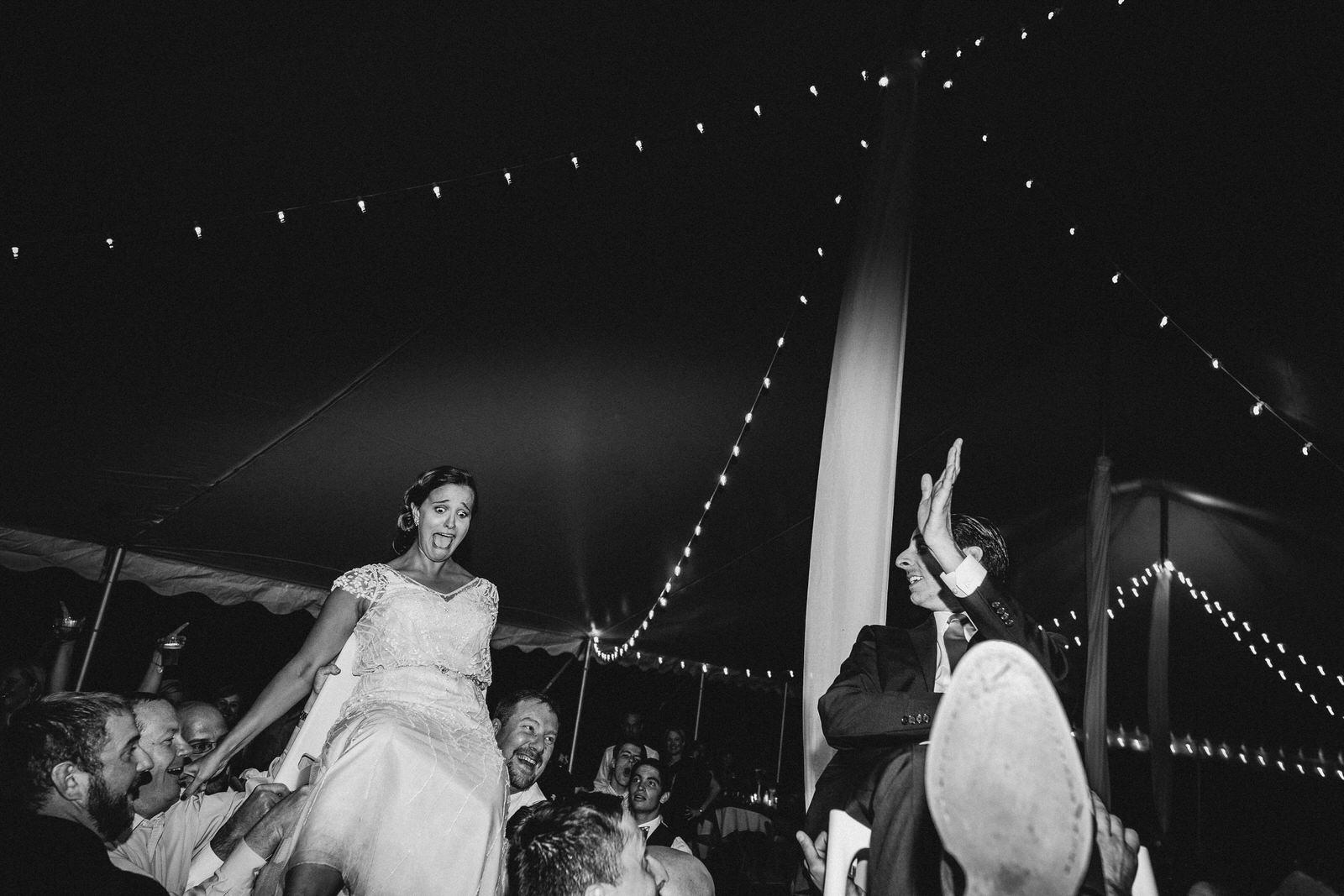 Portland Oregon Wedding Photographer Union pier Michigan wedding0108 .JPG