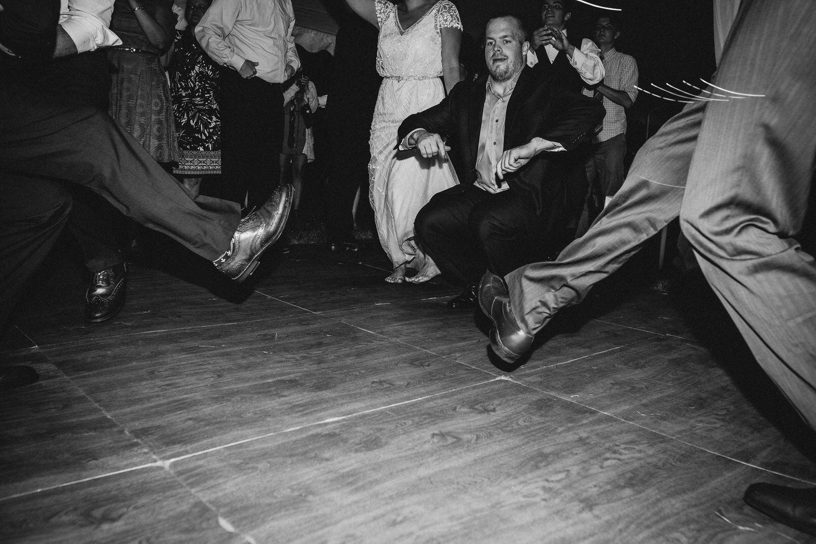 Portland Oregon Wedding Photographer Union pier Michigan wedding0109 .JPG