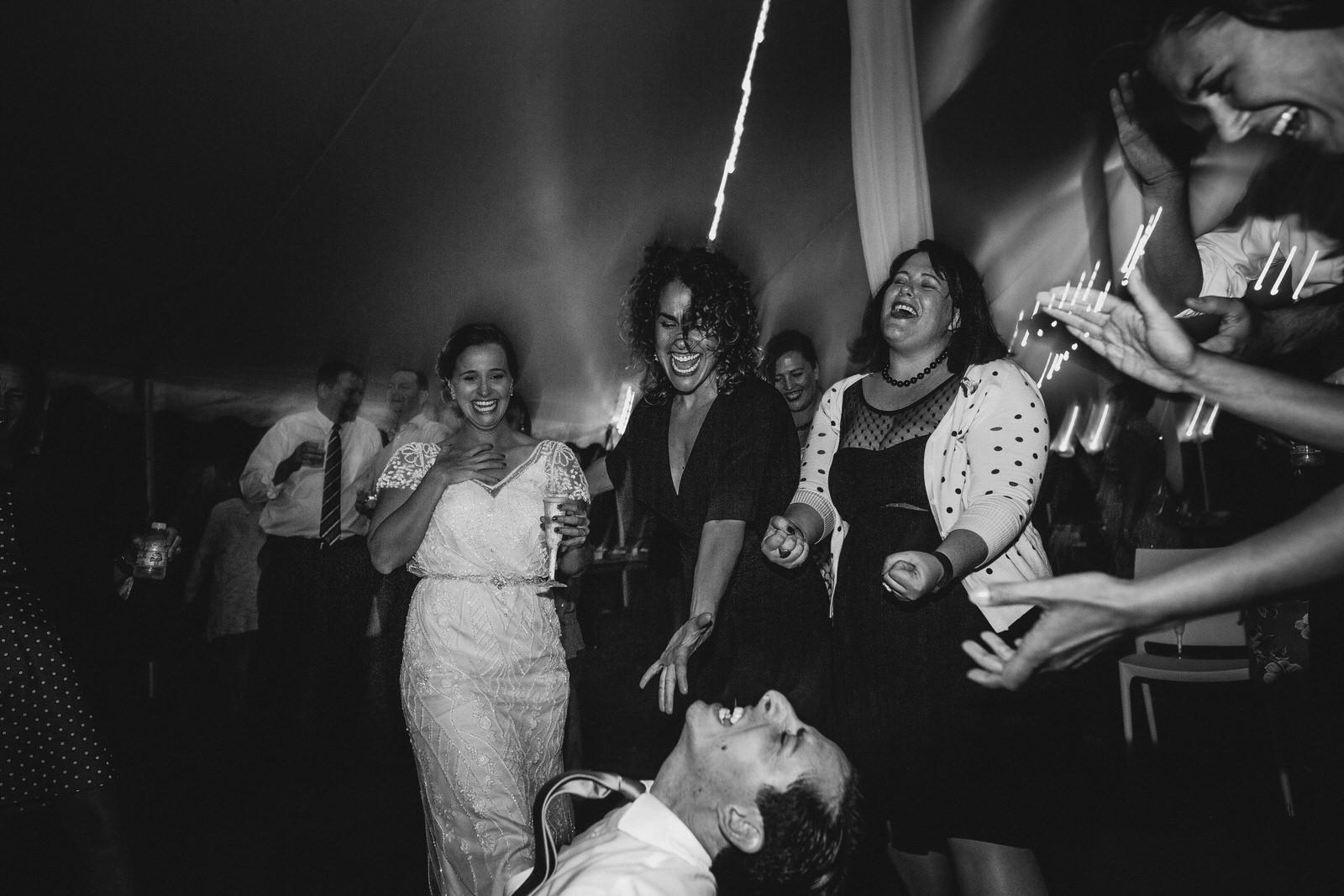 Portland Oregon Wedding Photographer Union pier Michigan wedding0115 .JPG