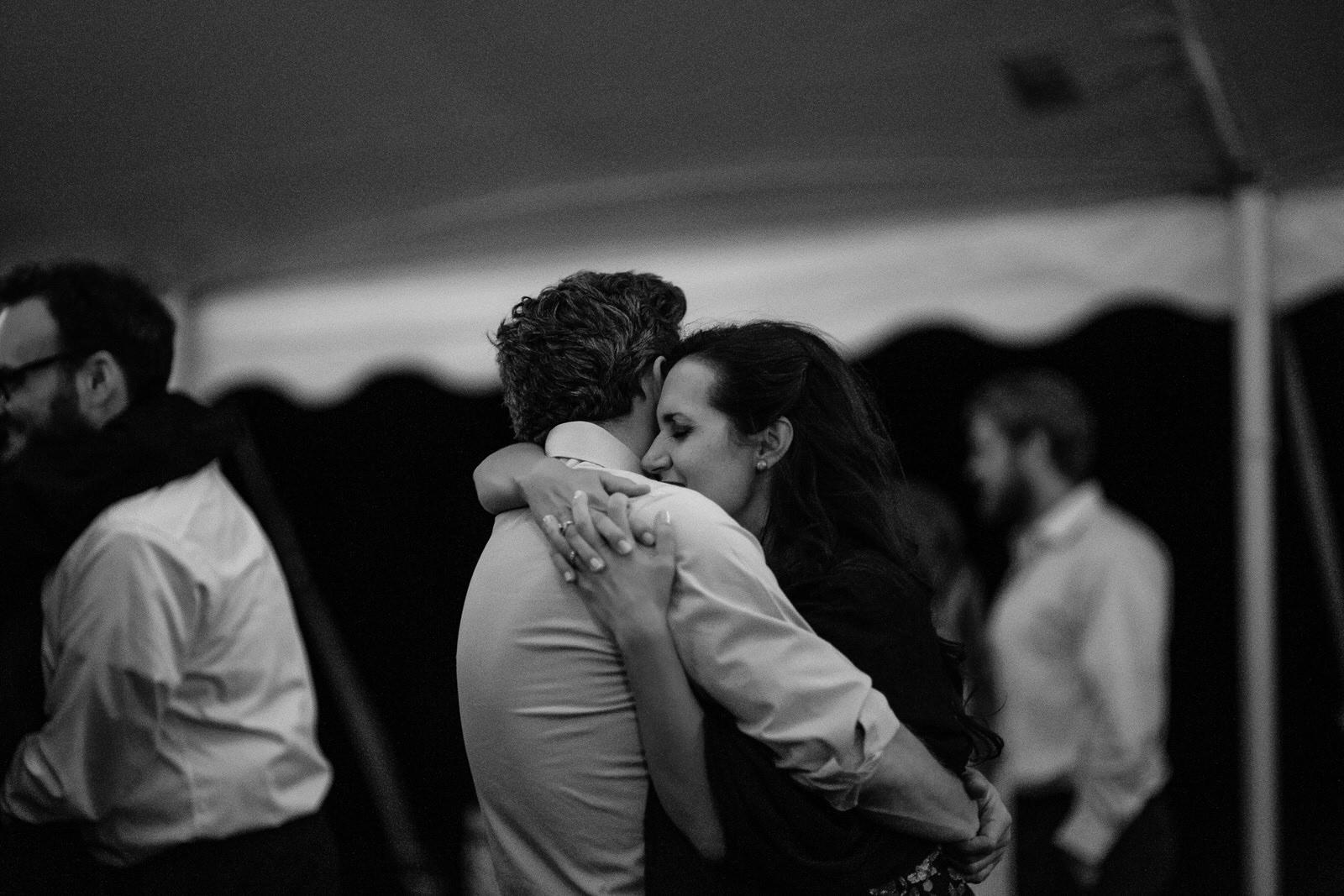 Portland Oregon Wedding Photographer Union pier Michigan wedding0117 .JPG