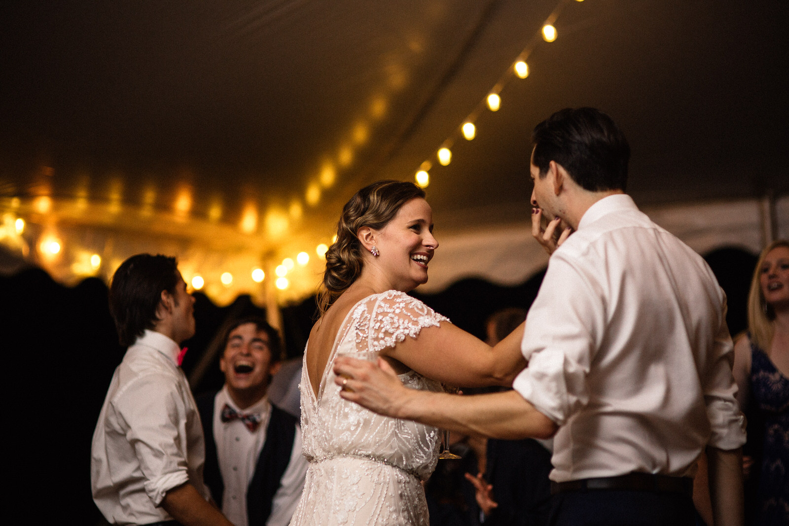 Portland Oregon Wedding Photographer Union pier Michigan wedding0120 .JPG