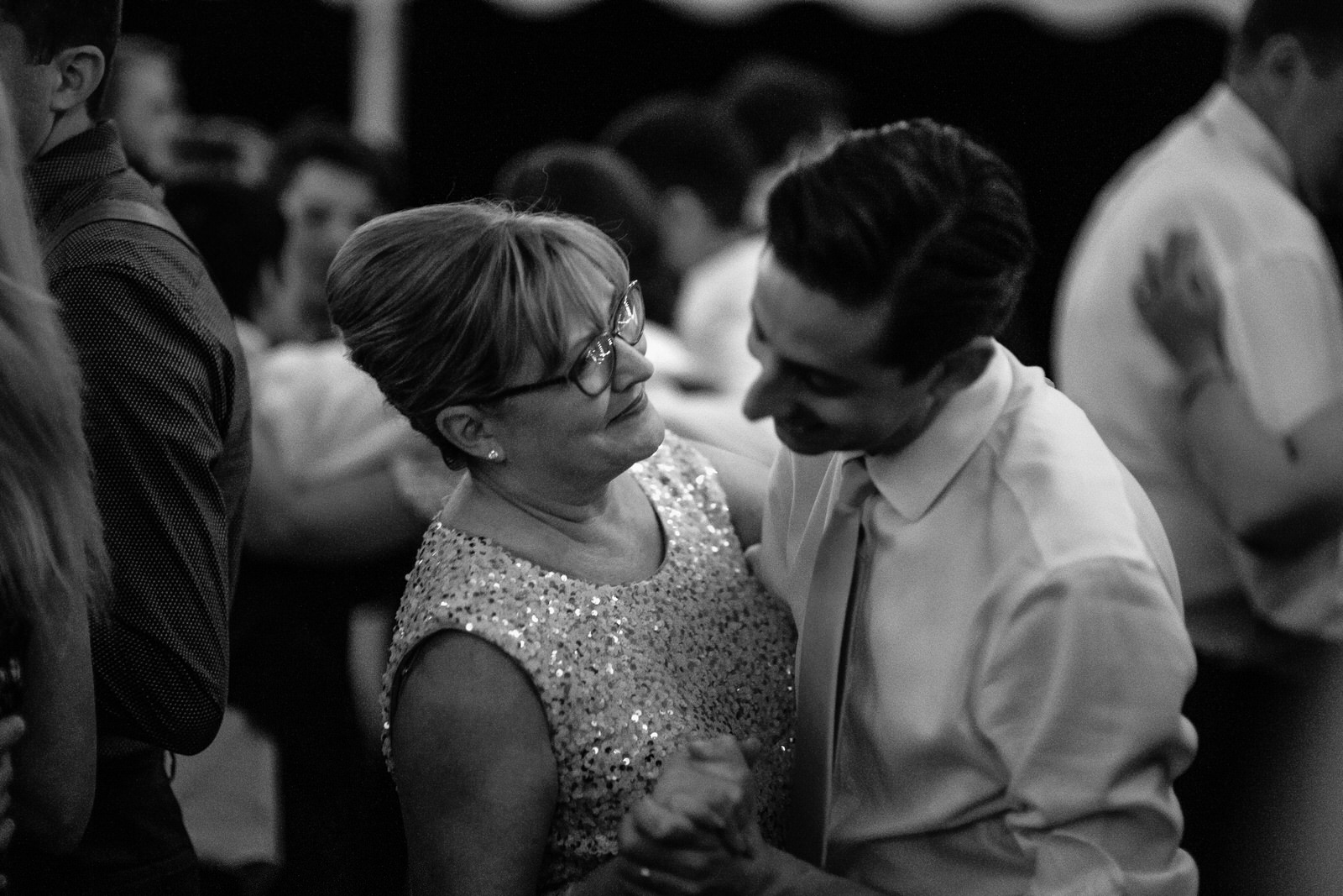 Portland Oregon Wedding Photographer Union pier Michigan wedding0119 .JPG