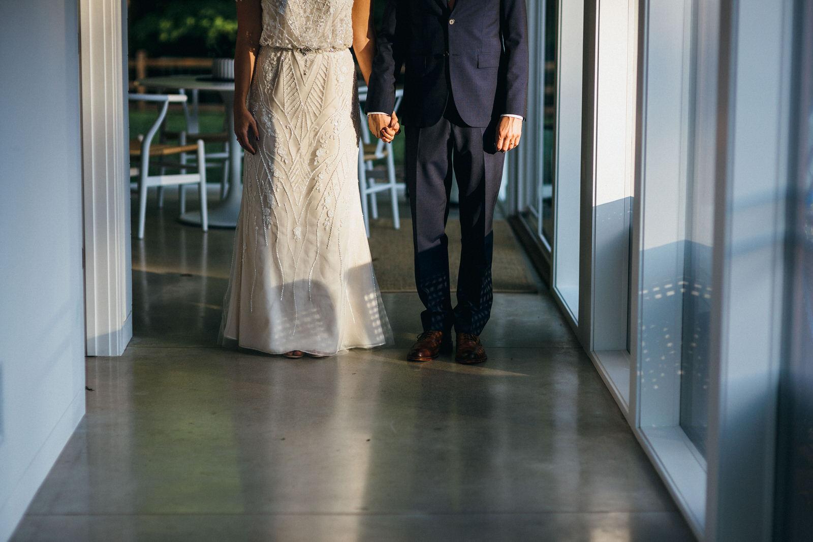 Katie & David wed 0562.jpg