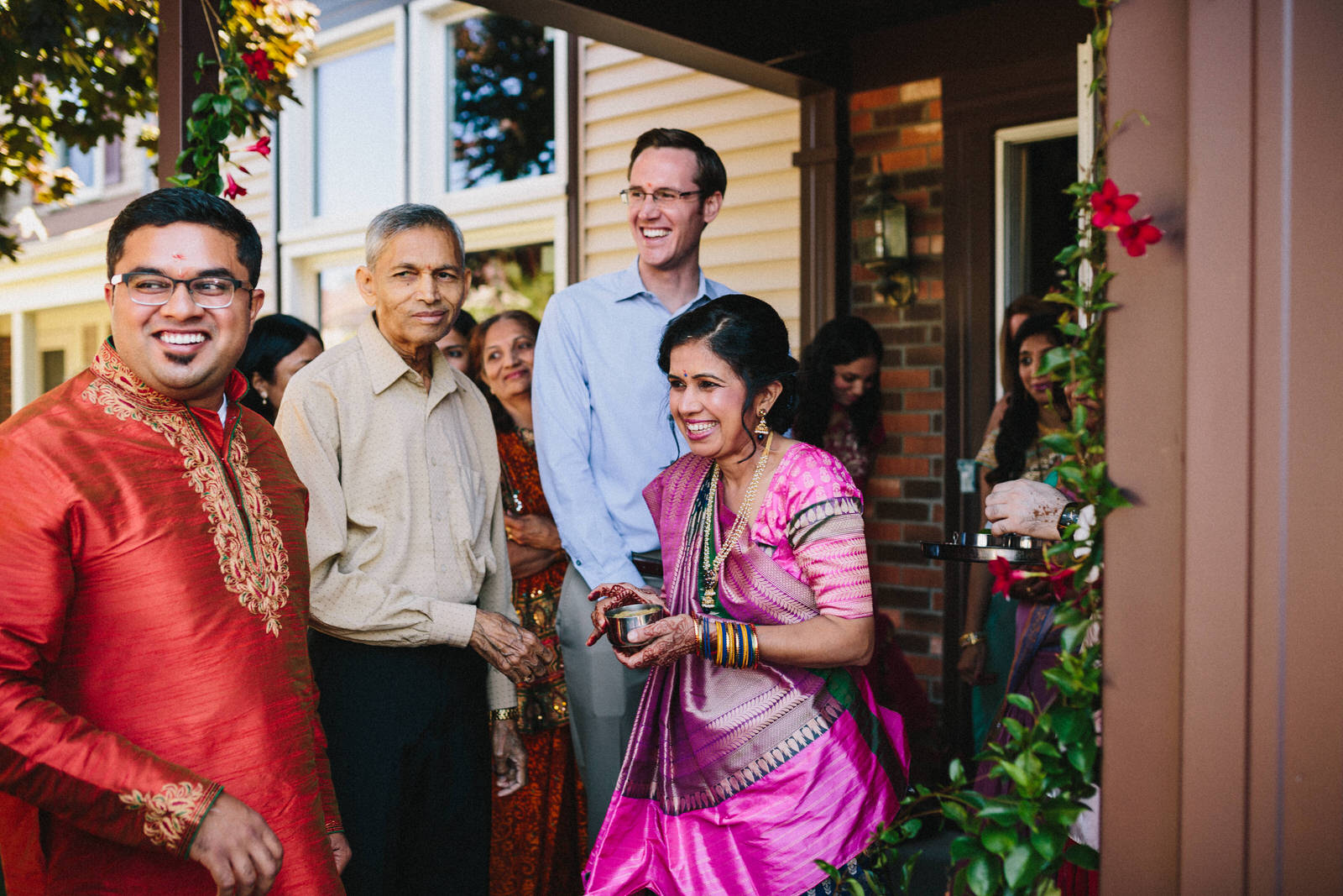 Portland Oregon Wedding Photography Indian wedding Illinois0020 .JPG