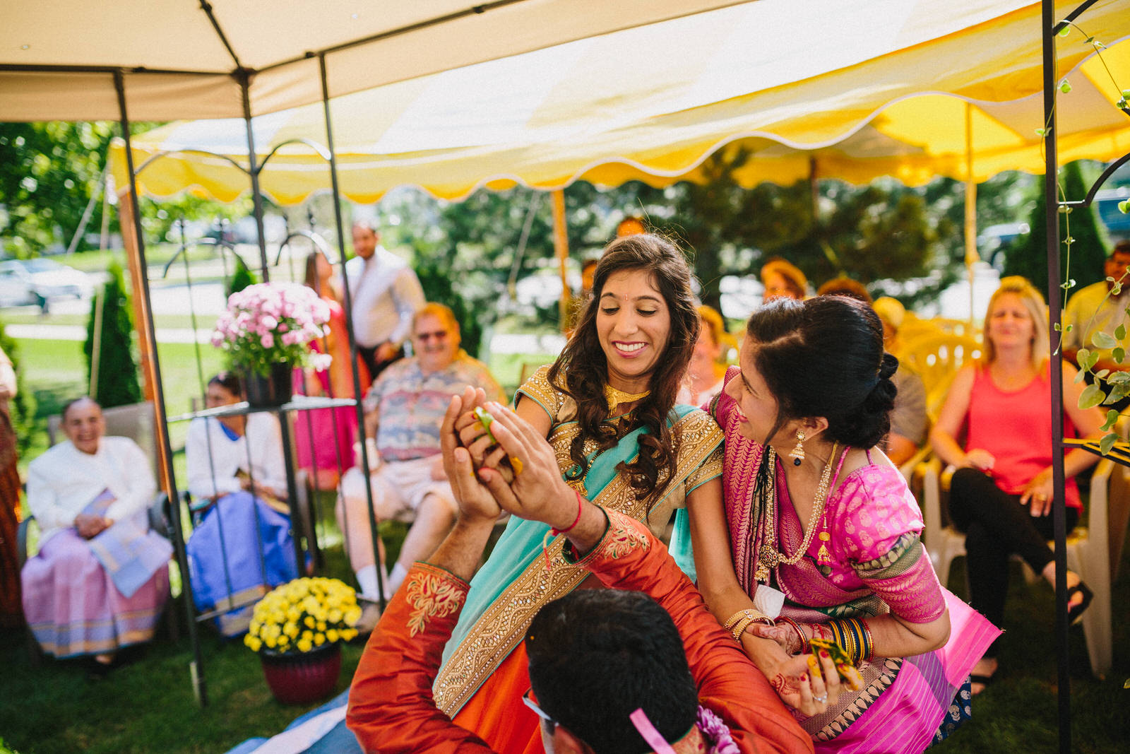 Portland Oregon Wedding Photography Indian wedding Illinois0037 .JPG