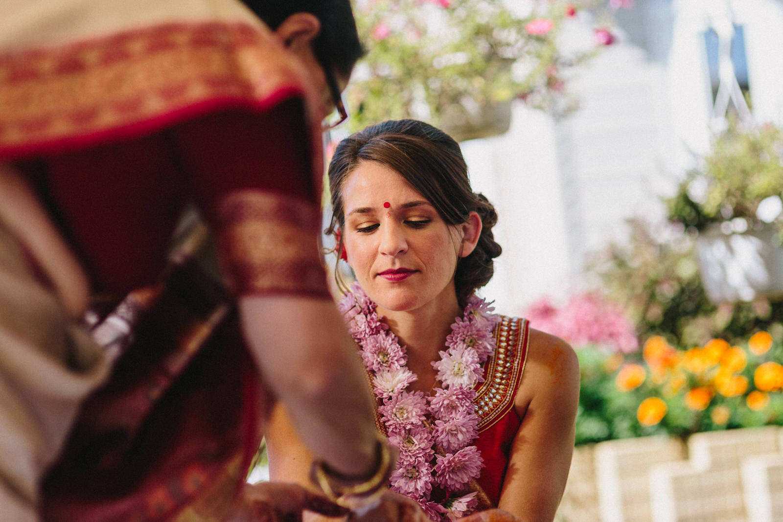Portland Oregon Wedding Photography Indian wedding Illinois0041 .JPG