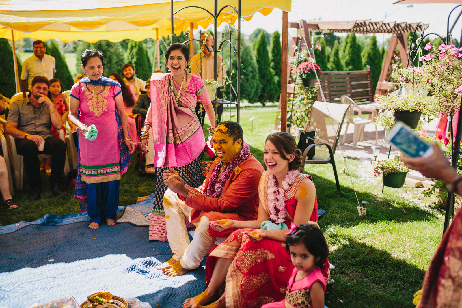 Portland Oregon Wedding Photography Indian wedding Illinois0046 .JPG