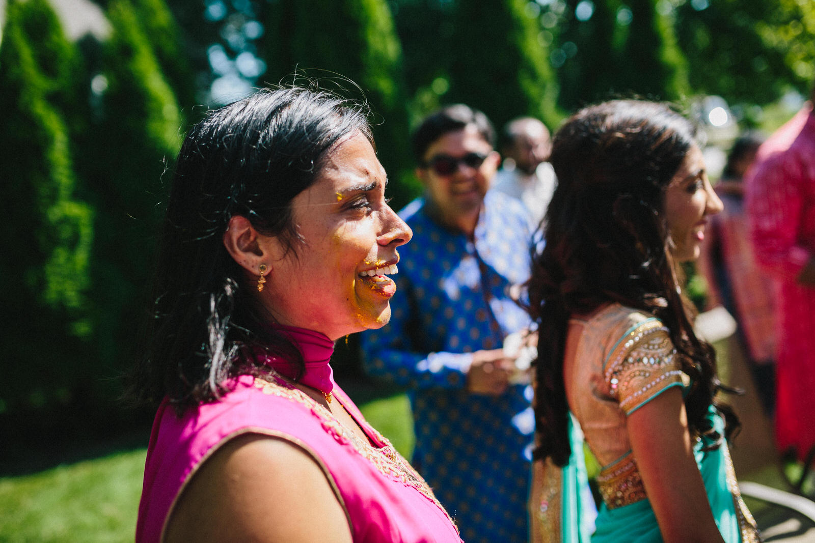 Portland Oregon Wedding Photography Indian wedding Illinois0047 .JPG
