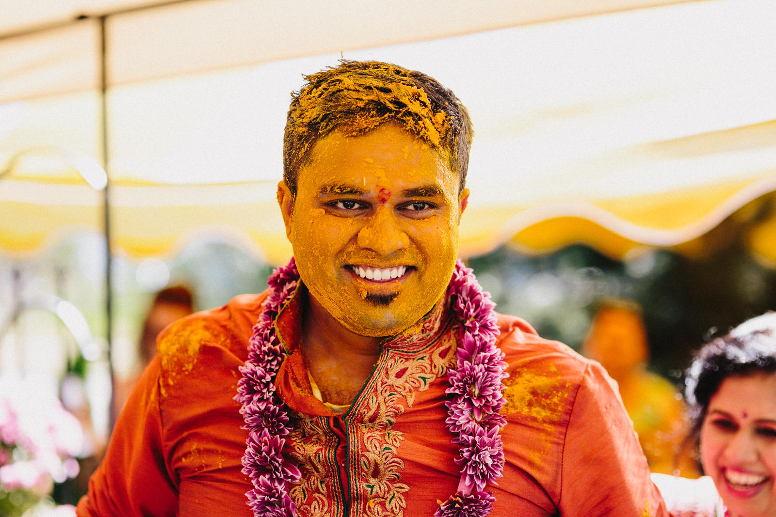 Portland Oregon Wedding Photography Indian wedding Illinois0050 .JPG
