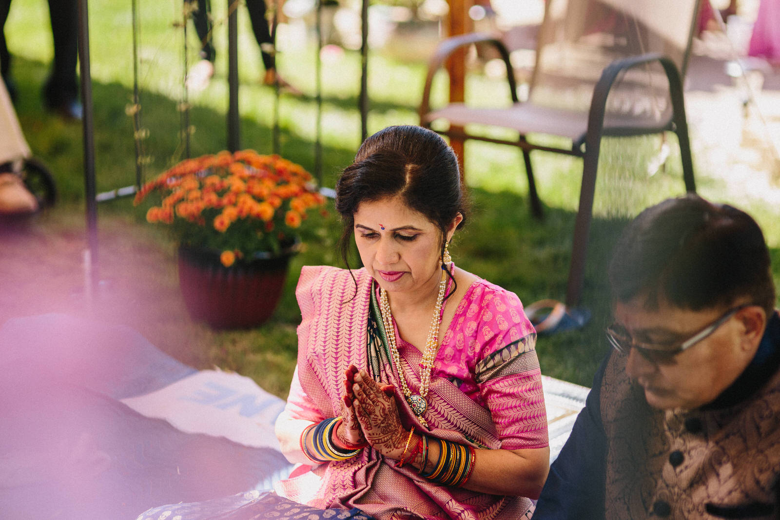 Portland Oregon Wedding Photography Indian wedding Illinois0052 .JPG