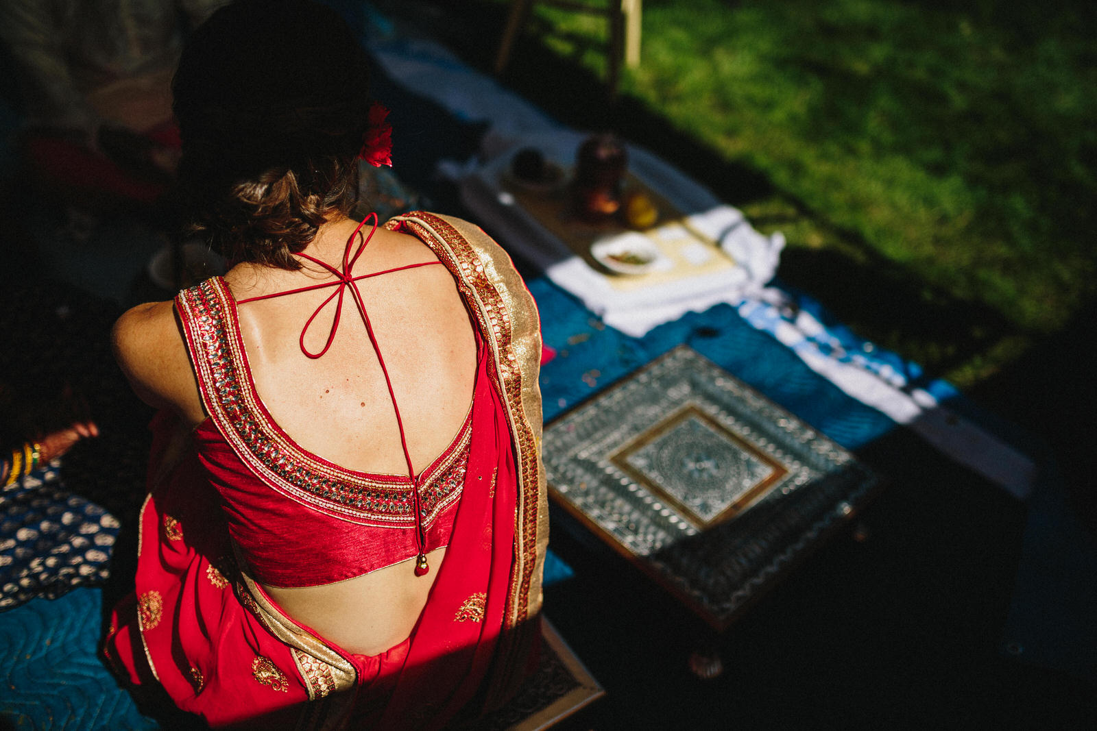 Portland Oregon Wedding Photography Indian wedding Illinois0060 .JPG