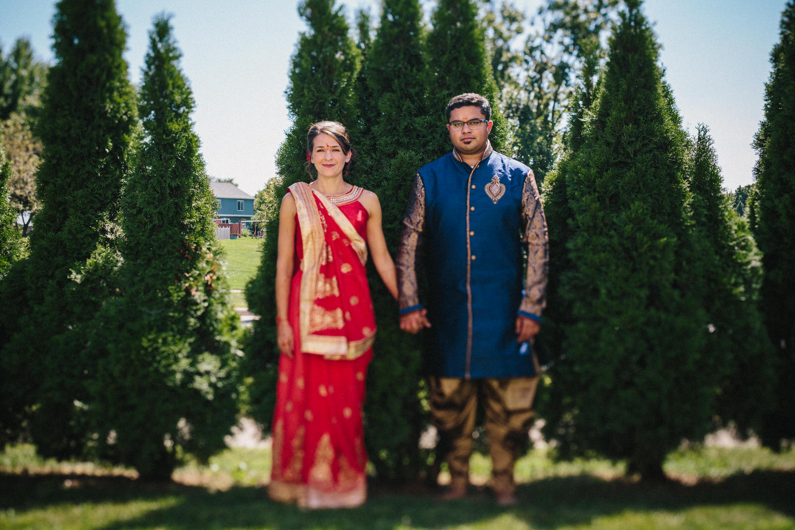 Portland Oregon Wedding Photography Indian wedding Illinois0068 .JPG