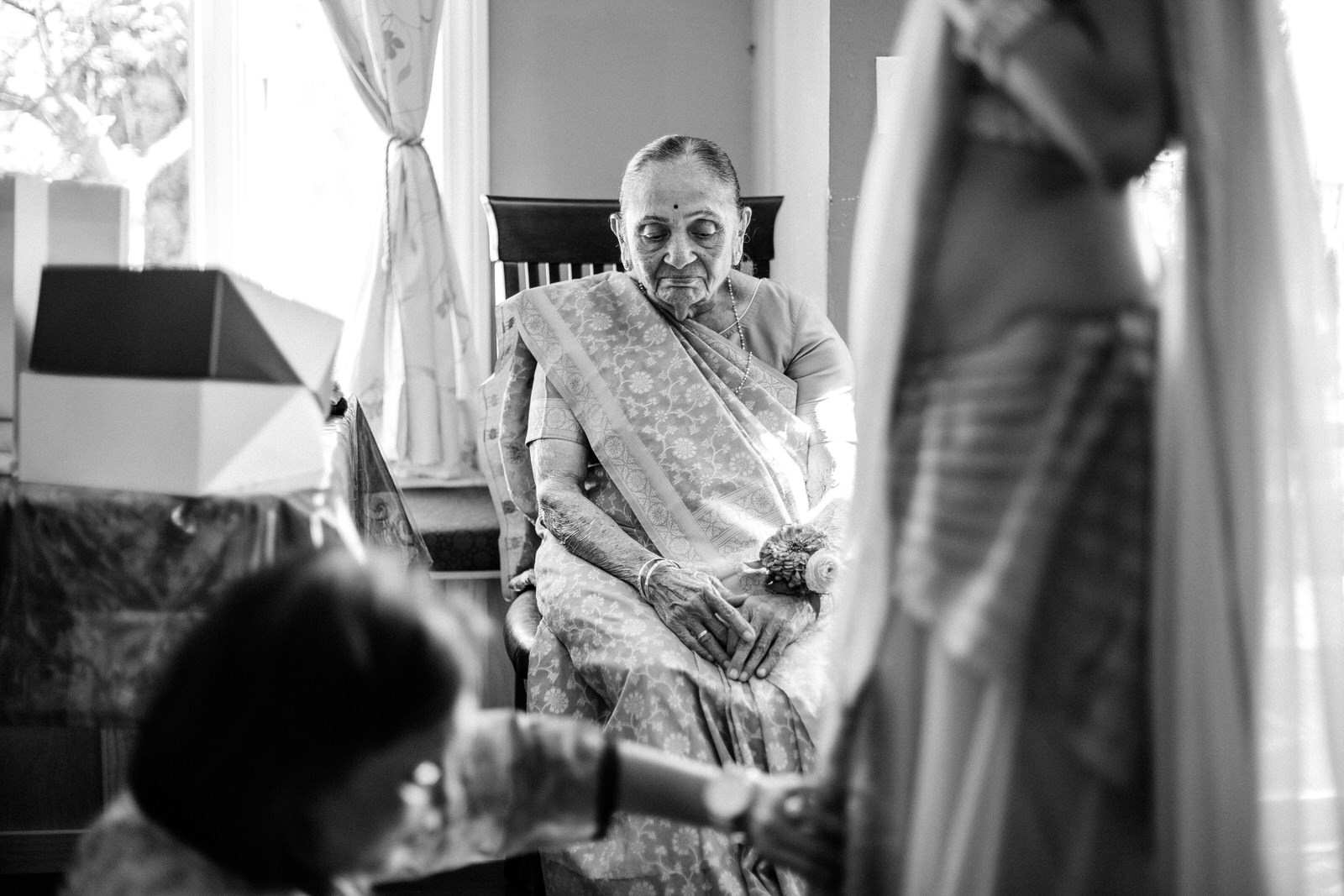Portland Oregon Wedding Photography Indian wedding Illinois0070 .JPG