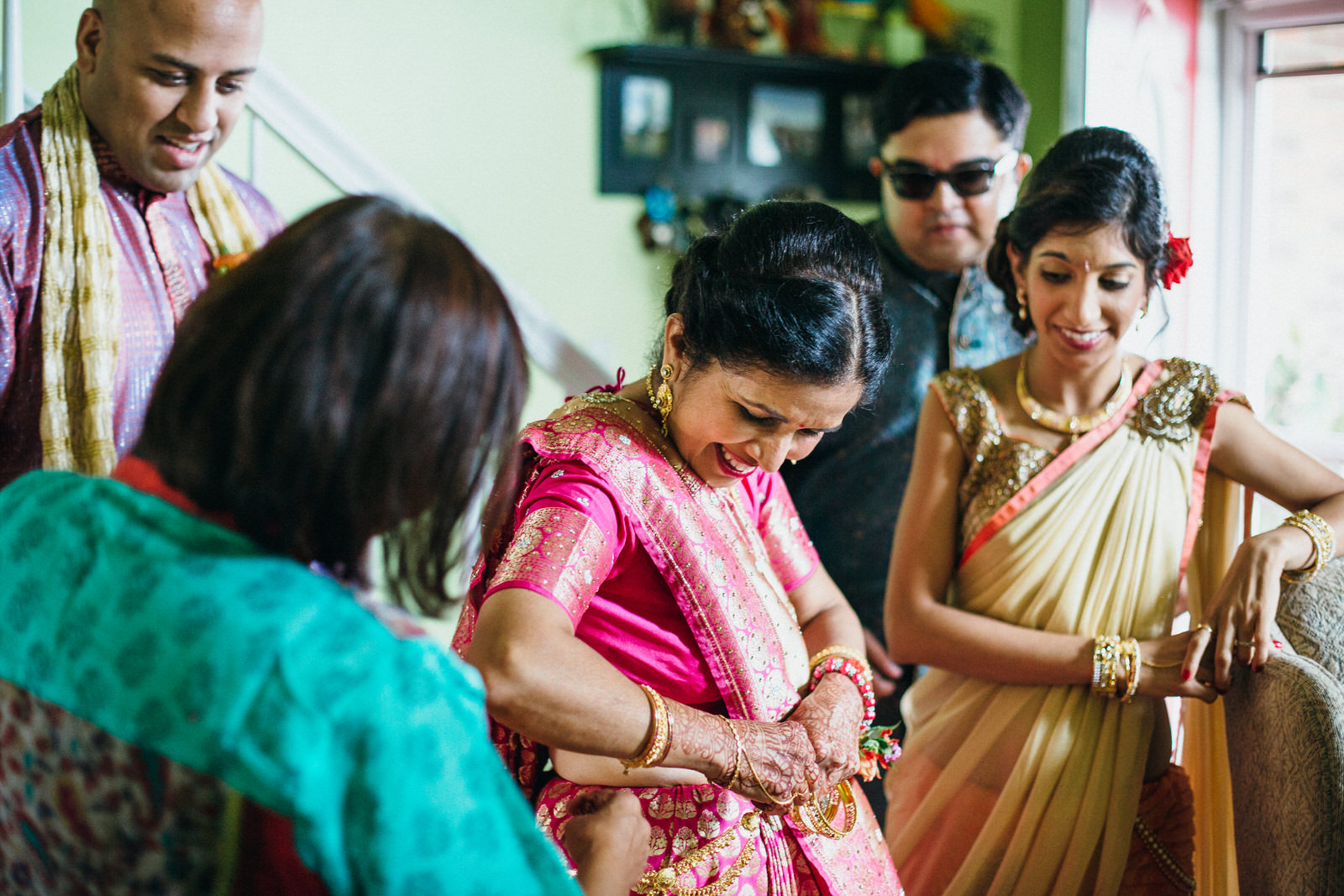 Portland Oregon Wedding Photography Indian wedding Illinois0071 .JPG