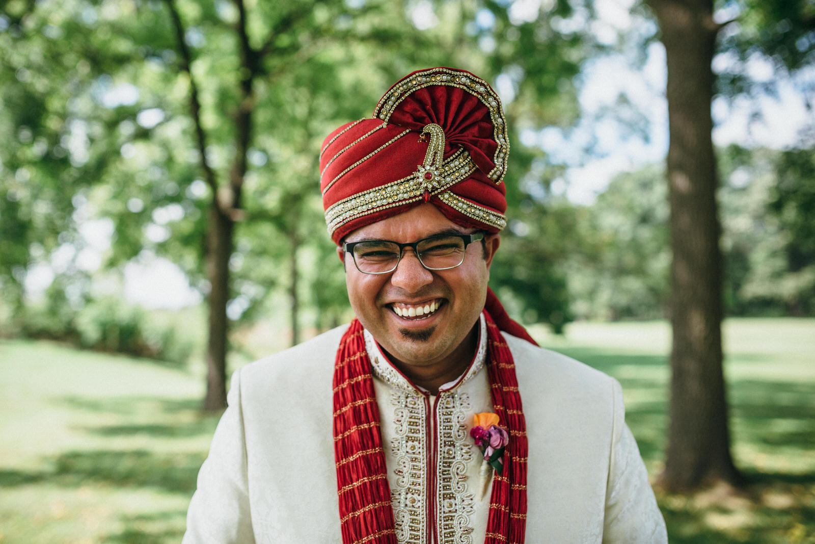 Portland Oregon Wedding Photography Indian wedding Illinois0079 .JPG