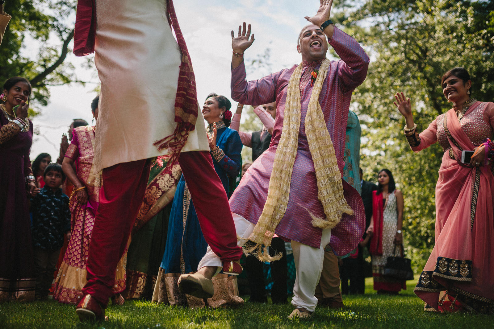 Portland Oregon Wedding Photography Indian wedding Illinois0089 .JPG