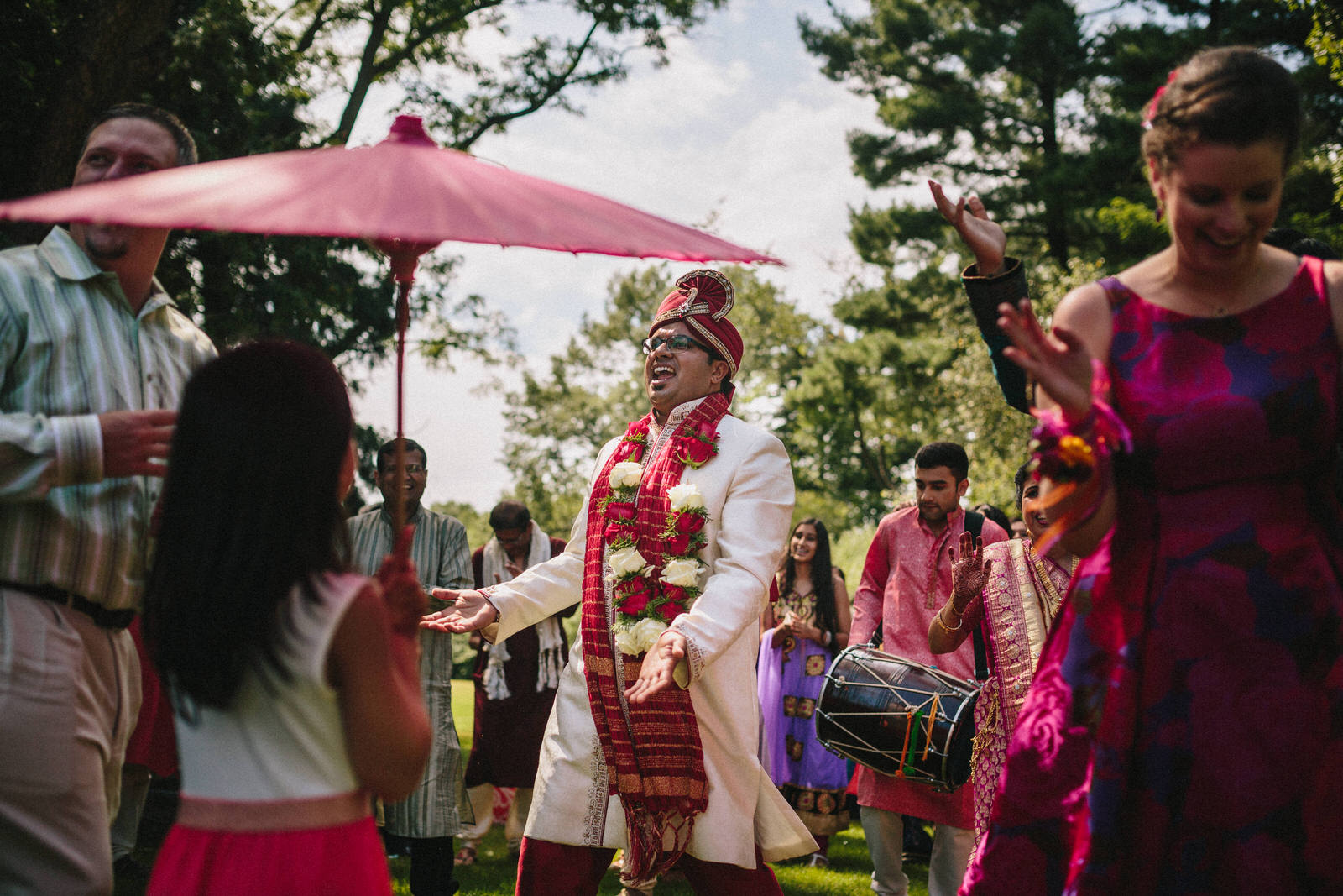 Portland Oregon Wedding Photography Indian wedding Illinois0091 .JPG