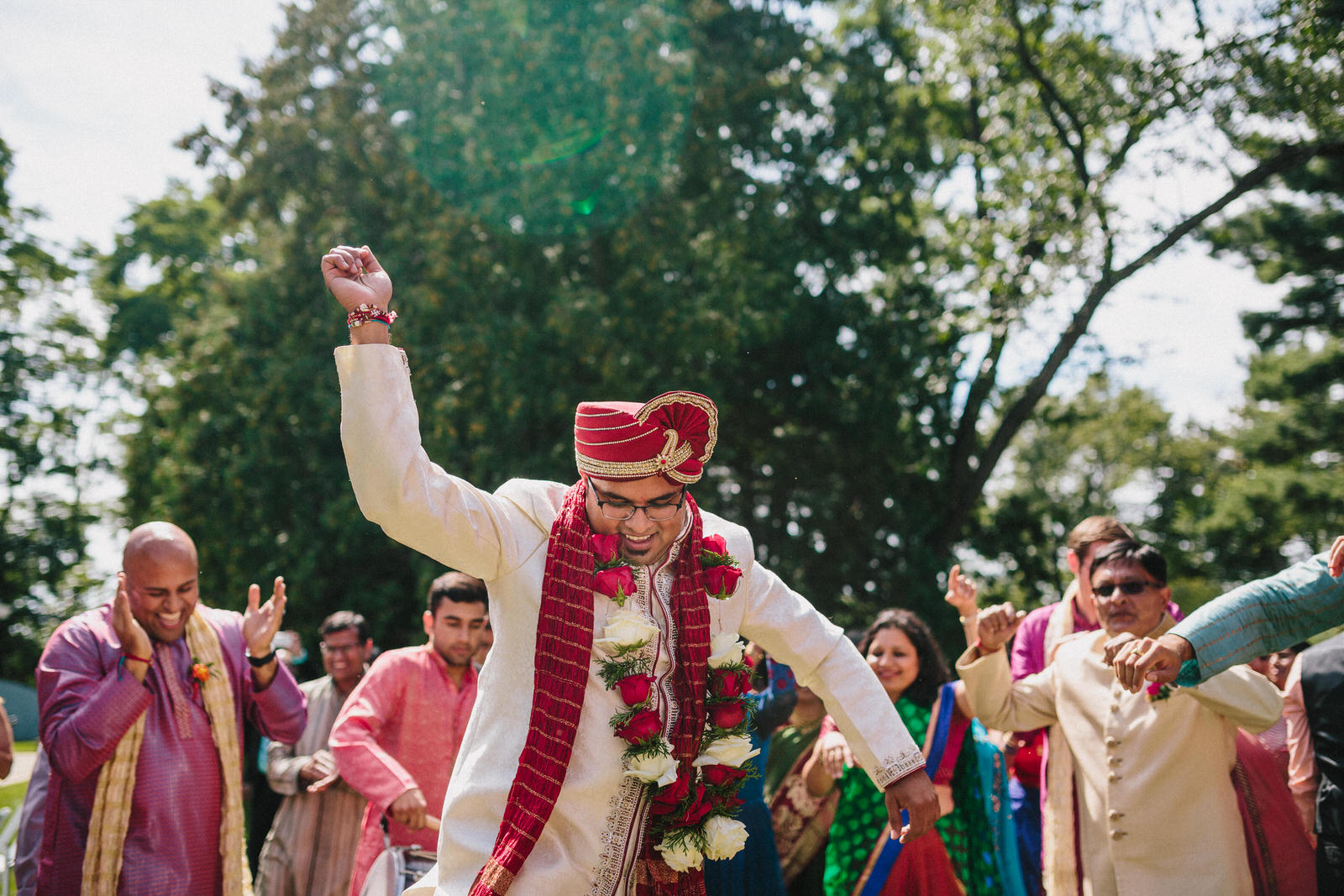Portland Oregon Wedding Photography Indian wedding Illinois0095 .JPG