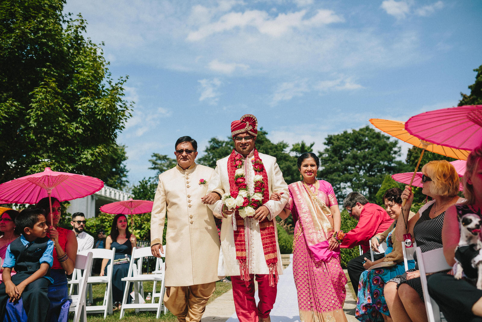 Portland Oregon Wedding Photography Indian wedding Illinois0103 .JPG