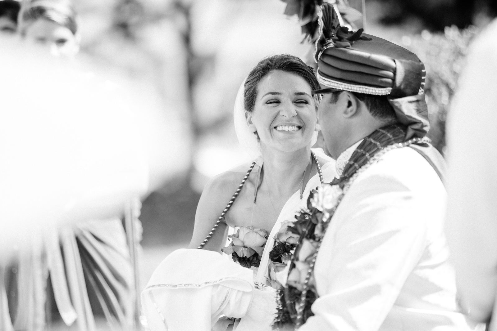 Portland Oregon Wedding Photography Indian wedding Illinois0120 .JPG