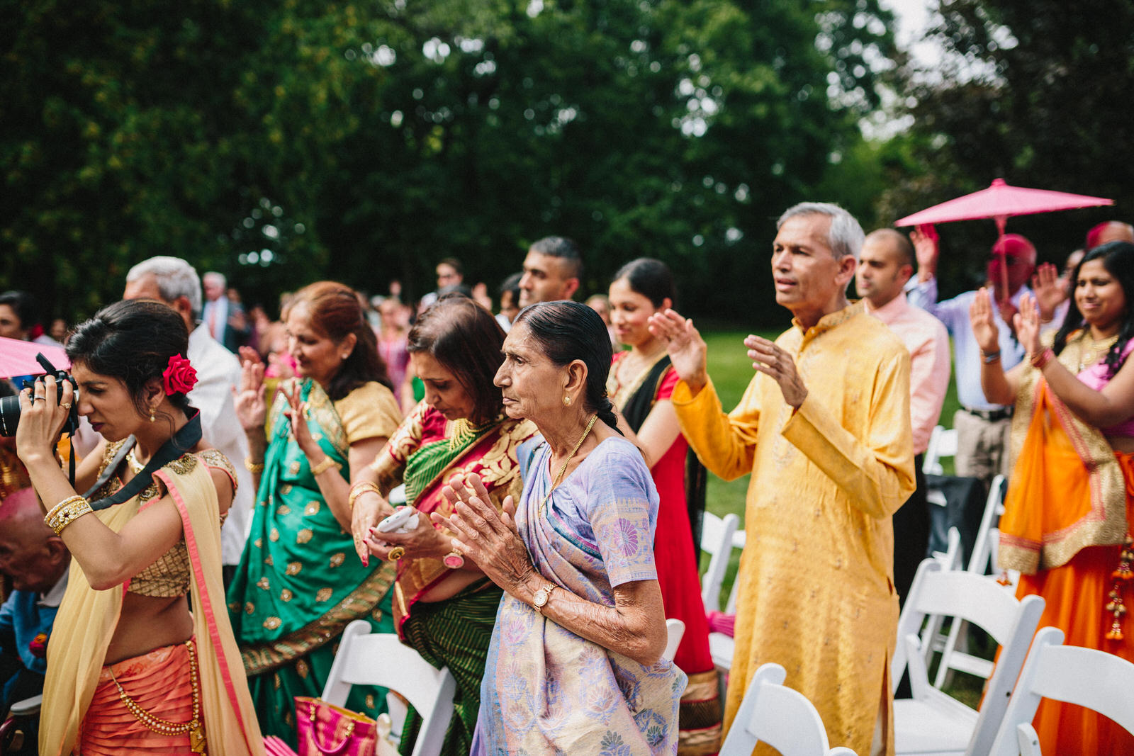 Portland Oregon Wedding Photography Indian wedding Illinois0129 .JPG