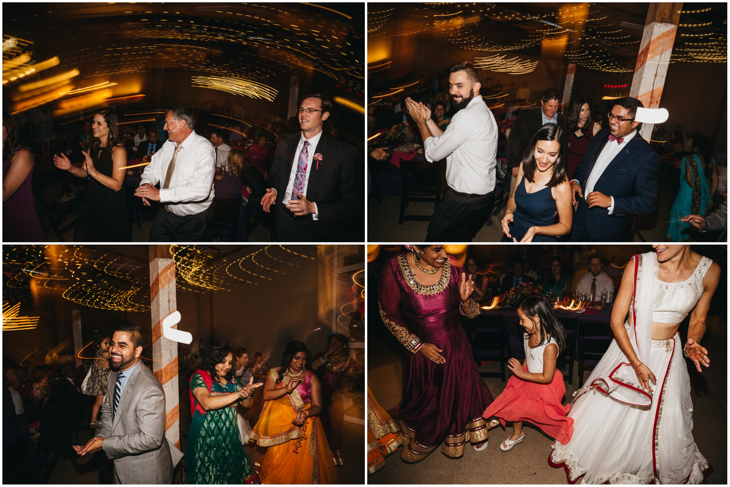 Portland Oregon Wedding Photography Indian wedding Illinois0208 .JPG