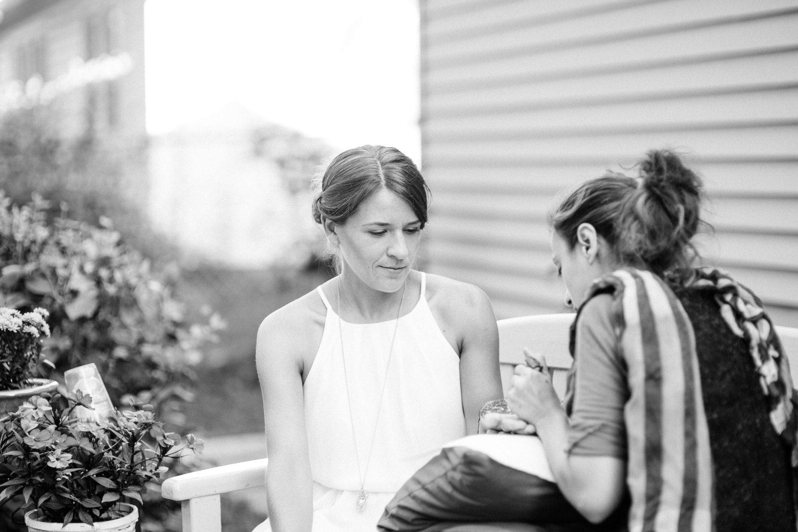 Kristin & Vatsal wed 0050.jpg