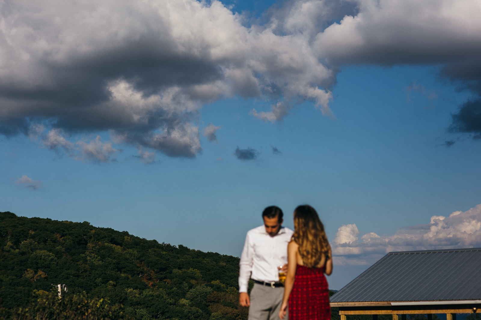 Portland Seattle North Carolina Overlook Barn destination wedding photographer0121.JPG